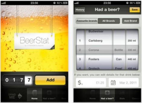 beer_stat_1-550x398-1
