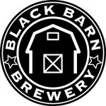 Black Barn Brewery