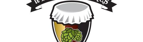 Blogue de Bières