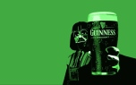 FE - DV with Guiness