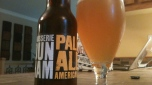 FE - Pale Ale Américaine Dunham