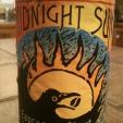 FEIP - Midnight Sun