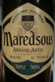 FEIP - Maredsous