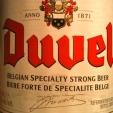FEIP - Duvel