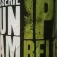 FEIP - Dunham IPA
