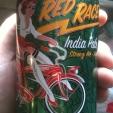 FEIP - Red Racer