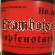 FEIP - Framboise HOST