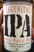 FEIP - Lagunitas IPA