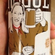 FEIP - Rogue Chocolate