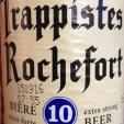 FEIP - Rochefort 10