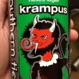 FEIP - Krampus