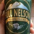 FEIP - Full Nelson