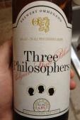 FEIP - 3 Philosophers