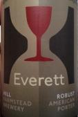 FEIP - Everett Porter