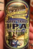 FEIP - Hoppy Trails