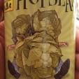 FEIP - Hopslam