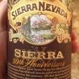 FEIP - Sierra