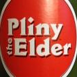 FEIP - Pliny