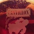 FEIPHD - Cantillon #1