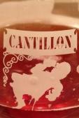 FEIPHD - Cantillon #2