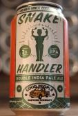 FEIP - Snake Handler