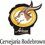 Cervejaria Bodebrown