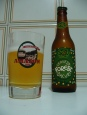Amazon Beer - Forest Bacuri