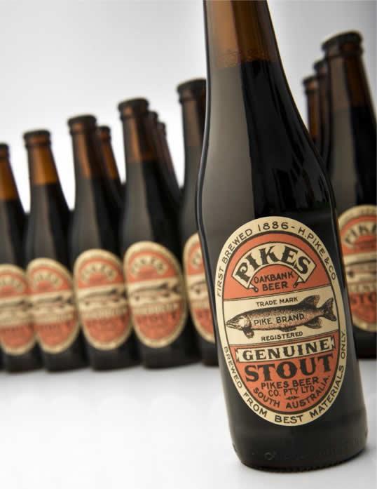 Bevorzugt Voici les 25 plus belles étiquettes ou emballages de bières   Le  KT82