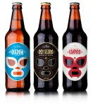 beers5_750-640x726