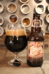 Founder's - Breakfast Stout