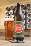 Russian River - Pliny The Elder