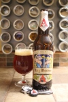 Avery - Hog Heaven Barley Wine