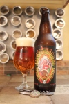 Three Floyds - Dreadnaught
