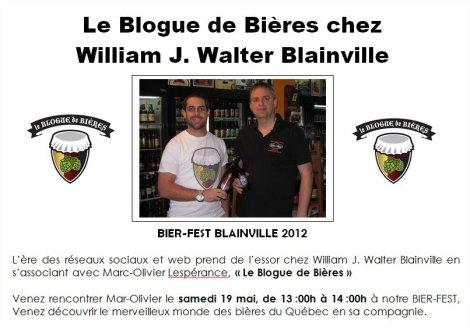 BDB WJW 2012
