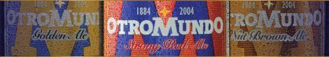 Otro Mundo Brewing Company