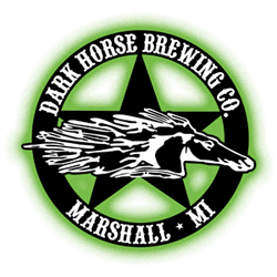 Dark Horse Brewing Company