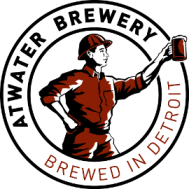 Atwater Block Brewing