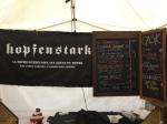 Hopfenstark 2.0
