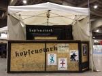 Hopfenstark 1.0