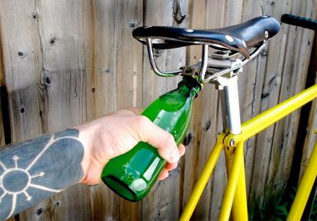 6 gadgets forts intéressants pour les amateurs de bières ! (3/6)