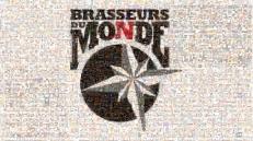BDM HD Mosaïque