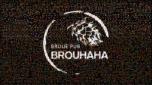 Brouhaha HD Mosaïque