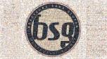 BSG HD Mosaïque