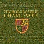 Charlevoix HD Mosaïque