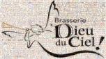 DDC HD Mosaïque