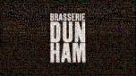 Dunham HD Mosaïque
