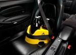 growler-on-board-car-seat-1-1