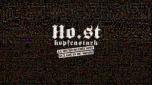 Ho.St. HD Mosaïque