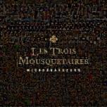 LTM V1.0 HD Mosaïque