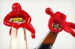 luchador-bottle-openers1